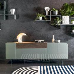 36e8 Sideboard -13503 | Sideboards | LAGO