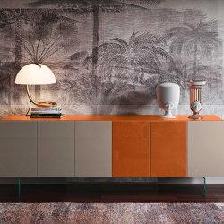 36e8 Sideboard -13604 | Sideboards | LAGO