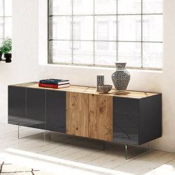 36e8 Sideboard -13607 | Sideboards | LAGO