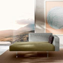 Air Armchair | Armchairs | LAGO