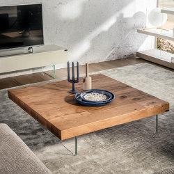 Air Coffe Table - Wildwood | Coffee tables | LAGO