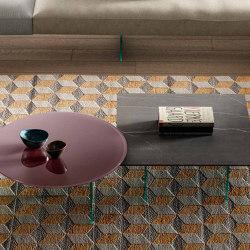 Air Coffee Table   Coffee tables   LAGO
