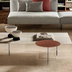 Air Coffee Table | Coffee tables | LAGO