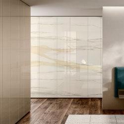 Flapp Wardrobe - 1190   Cabinets   LAGO