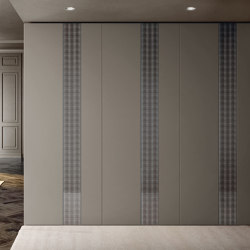 N.O.W. Quick Wardrobe - 1188   Cabinets   LAGO