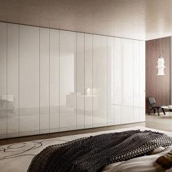 N.O.W. Wardrobe - 1147 | Cabinets | LAGO