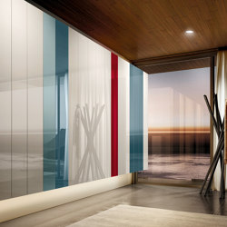 N.O.W. Wardrobe - 1150 | Cabinets | LAGO
