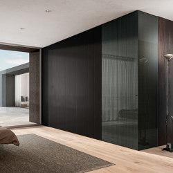 N.O.W. Wardrobe - 1152   Cabinets   LAGO