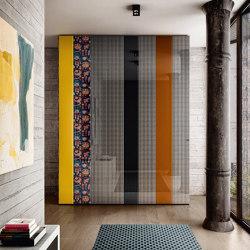 N.O.W. Wardrobe - 1153   Cabinets   LAGO