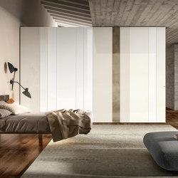 N.O.W. Wardrobe - 1155   Cabinets   LAGO