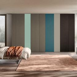 Smart Wardrobe - 1159 | Cabinets | LAGO
