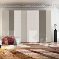 Smart Wardrobe - 1160 | Cabinets | LAGO