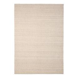 Essentials kilim rug collection | Sand Nomad kilim rug | Formatteppiche | Ethnicraft