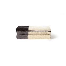 Refined Layers collection | Urban throw | Decken | Ethnicraft
