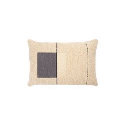 Refined Layers collection | Urban cushion - lumbar | Cushions | Ethnicraft