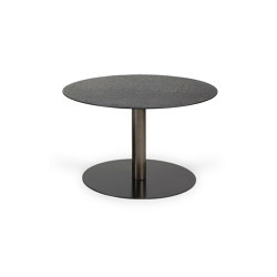 Sphere   Coffee table - umber   Coffee tables   Ethnicraft