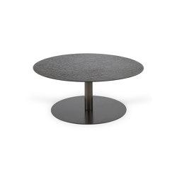 Sphere | Coffee table - umber | Tavolini bassi | Ethnicraft