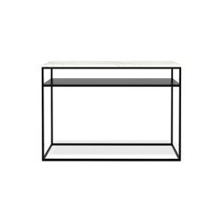 Stone | Console | Console tables | Ethnicraft