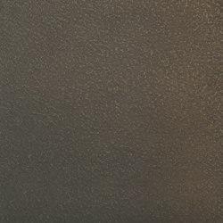 WABISABI vulcano black 30x30/06   Keramik Fliesen   Ceramic District