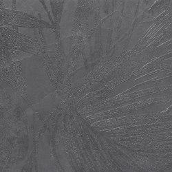STREUWERK stil 180x120/06 | Ceramic tiles | Ceramic District