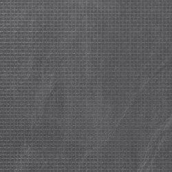 STREUWERK diamond 60x120/06 | Ceramic tiles | Ceramic District