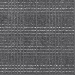STREUWERK diamond 30x30/06 | Ceramic tiles | Ceramic District