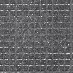 STREUWERK diamond 15x15/06 | Ceramic tiles | Ceramic District