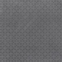 STREUWERK mauresk 60x60/06 | Ceramic tiles | Ceramic District