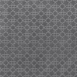 STREUWERK mauresk 30x30/06 | Ceramic tiles | Ceramic District