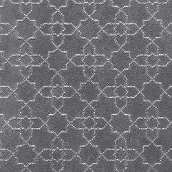 STREUWERK mauresk 15x15/06 | Ceramic tiles | Ceramic District