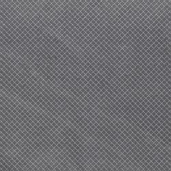 STREUWERK square 60x120/06 | Ceramic tiles | Ceramic District