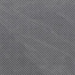 STREUWERK square 60x60/06 | Ceramic tiles | Ceramic District