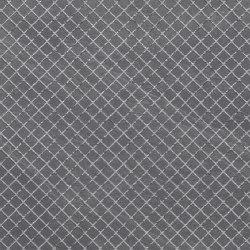 STREUWERK square 30x30/06 | Ceramic tiles | Ceramic District