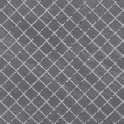 STREUWERK square 15x15/06 | Ceramic tiles | Ceramic District