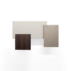 Fard | Coffee tables | Bonaldo
