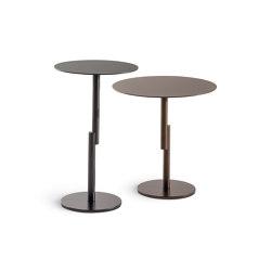 Innesti | Tables d'appoint | Bonaldo
