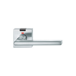 FSB 1035 Lever handle with privacy function | Lever handles | FSB