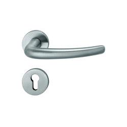 FSB 1117 XXL lever handle | Handle sets | FSB