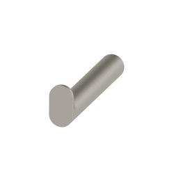 Nia Spare toilet paper holder | Paper roll holders | Bodenschatz