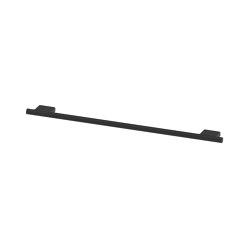 Nia Towel rail | Towel rails | Bodenschatz
