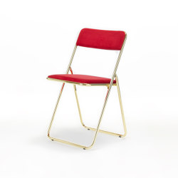 Cesira | Stühle | LalaBonbon