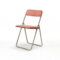Cesira | Chairs | LalaBonbon