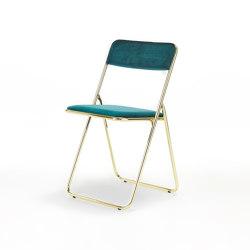 Cesira   Chairs   LalaBonbon
