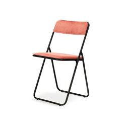 Cesira   Stühle   LalaBonbon