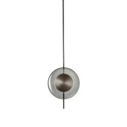 PENDULUM pendant light | Suspended lights | CTO Lighting