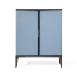 Oblique | Cabinets | Ceccotti Collezioni