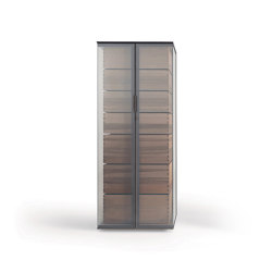 Ala | Cabinets | Rimadesio