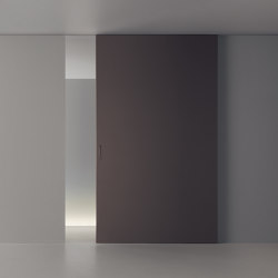 Graphis plus | Internal doors | Rimadesio