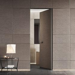 Modulor | Wall panels | Rimadesio