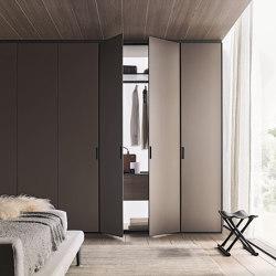 Modulor Storage | Cabinets | Rimadesio